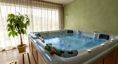 dolcevita_relais_beauty_e_spa_5.jpg