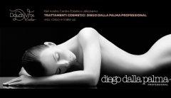 dolce_vita_beauty_3.jpg